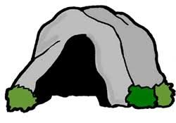 Cave under the tree clipart clip library Image result for bat cave clipart | Forest friends story time | Art ... clip library