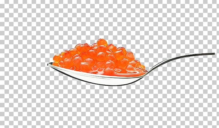 Caviar clipart clipart black and white Caviar Fish Food Roe PNG, Clipart, Cartoon Spoon, Caviar, Caviar ... clipart black and white