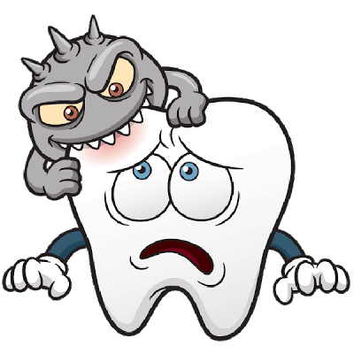 Cavity images clipart clipart transparent download Cavities Cliparts - Cliparts Zone clipart transparent download