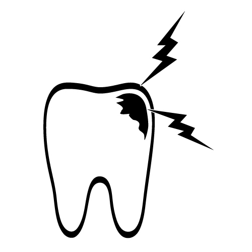 Cavity images clipart jpg library stock Free Cavity Cliparts, Download Free Clip Art, Free Clip Art on ... jpg library stock