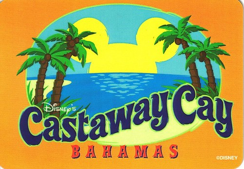 Cay clipart graphic free stock Castaway cay clipart » Clipart Portal graphic free stock