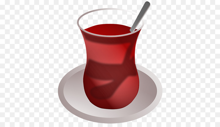 Tea Cup png download - 512*512 - Free Transparent Tea png Download. picture free download