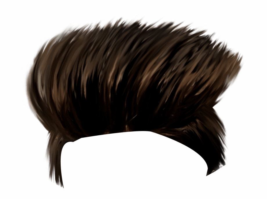 Sample Hair For Boy 22 Cb Hair Png - Picsart Hair Cut Png ... jpg freeuse library