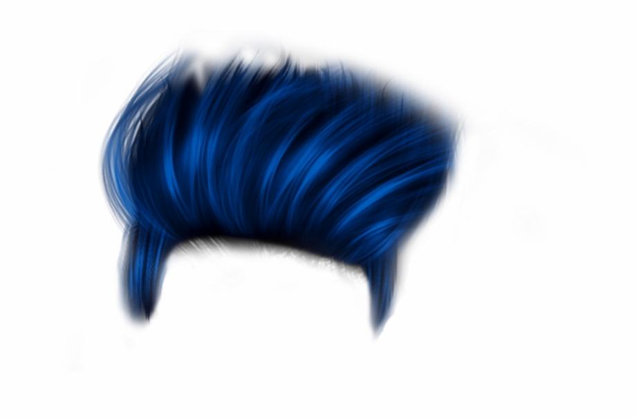 Cb hair clipart for picsart clip art royalty free library Hair Png Clipart - Cb Hair Png Hd Free PNG Images & Clipart Download ... clip art royalty free library
