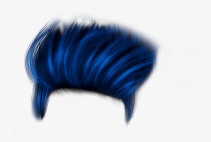 Cb hair cliparts download graphic download Hair Png Clipart - Cb Hair Png PNG Image | Transparent PNG Free ... graphic download