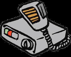 Cb radio clipart svg download CB Radio Cliparts - Cliparts Zone svg download