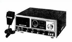 Cb radio clipart clipart freeuse Cb radio clipart 1 » Clipart Portal clipart freeuse