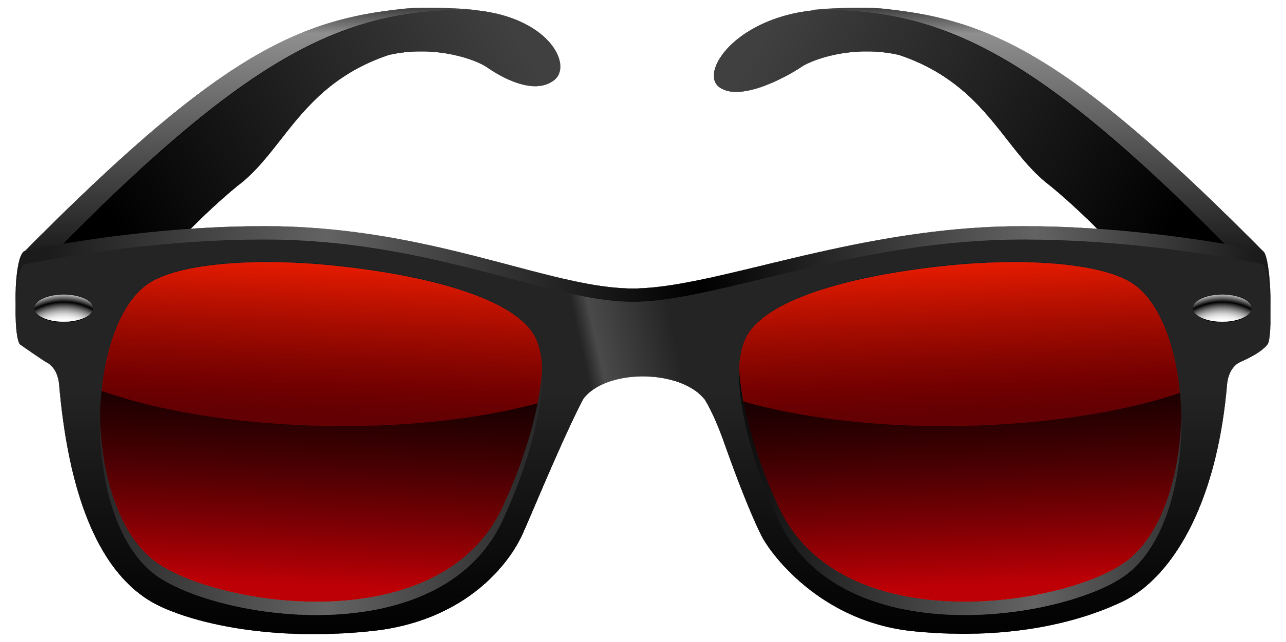 Cb sunglasses clipart download picture transparent download Pin by pngsector on Sunglasses Images - Glasses PNG image in 2019 ... picture transparent download