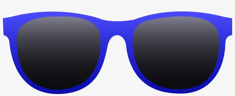 Cb sunglasses clipart download free Neon Sunglasses Png - Blue Sunglasses Clipart - Free Transparent PNG ... free