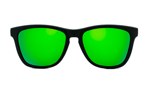 Cb sunglasses clipart download jpg transparent download Pin by Ravindra Gajanan on ravi in 2019 | Picsart png, Png images ... jpg transparent download