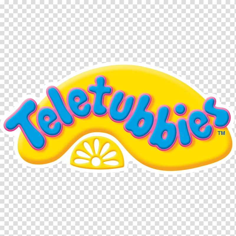 Cbeebies logo clipart image royalty free Laa-Laa Ragdoll Productions CBeebies Television show, child ... image royalty free