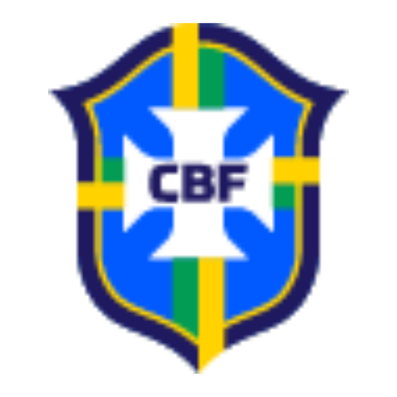 Cbf logo clipart image transparent library All games of CBF TV | MyCujoo image transparent library
