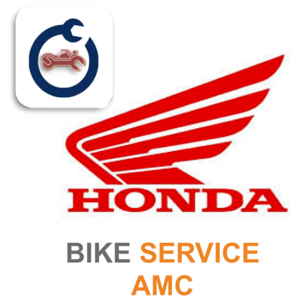 Cbf logo clipart banner black and white stock HONDA CBF Stunner (AMC) banner black and white stock