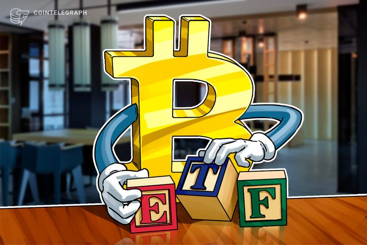 Cboe logo clipart clipart free stock CBOE Re-Applies With US SEC to List Bitcoin Exchange-Traded Fund clipart free stock