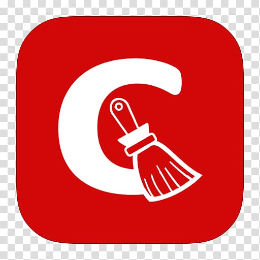 Ccleaner clipart graphic library library CC Cleaner application logo, area symbol brand, MetroUI Apps ... graphic library library