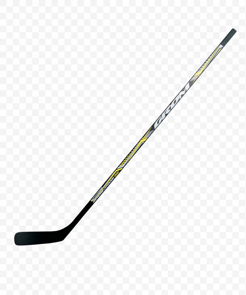 Ccm hockey clipart graphic library Hockey Sticks CCM Hockey Ice Hockey Stick, PNG, 1230x1479px, Hockey ... graphic library