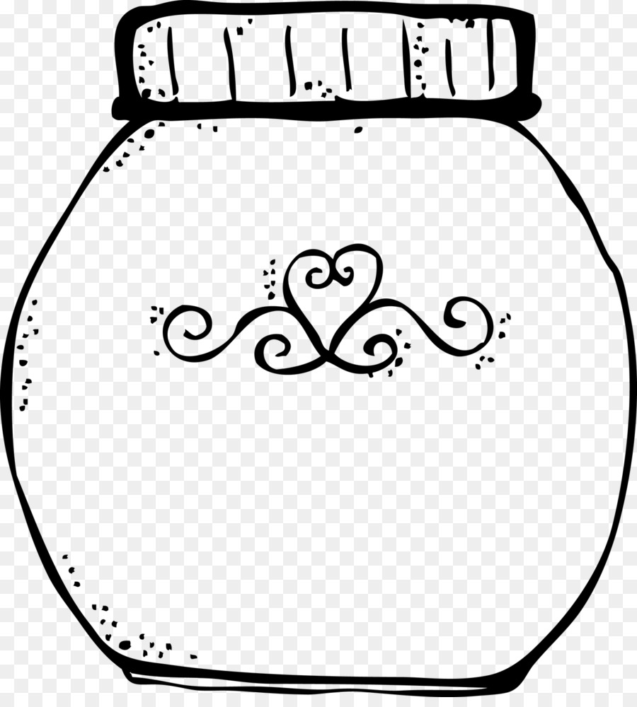 Ccokies in a jar clipart black and white clipart royalty free stock Cookie Jar Png Black And White & Free Cookie Jar Black And White.png ... clipart royalty free stock