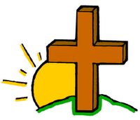 Free Religious Cliparts, Download Free Clip Art, Free Clip Art on ... svg royalty free library