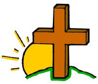 Religous clipart jpg transparent download Free Religious Cliparts, Download Free Clip Art, Free Clip Art on ... jpg transparent download