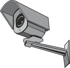 Free Security Camera Cliparts, Download Free Clip Art, Free Clip Art ... image free download