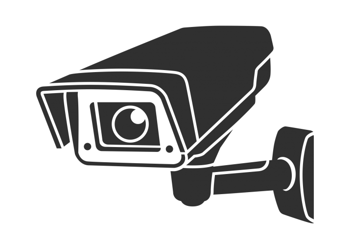 Security Camera PNG | HD Security Camera PNG Image Free Download clipart library download