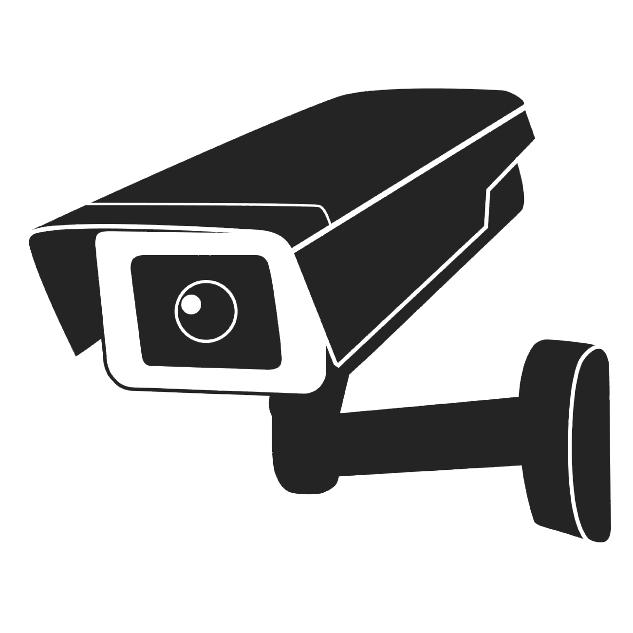 Closed-circuit television Surveillance Wireless security camera Clip ... freeuse download