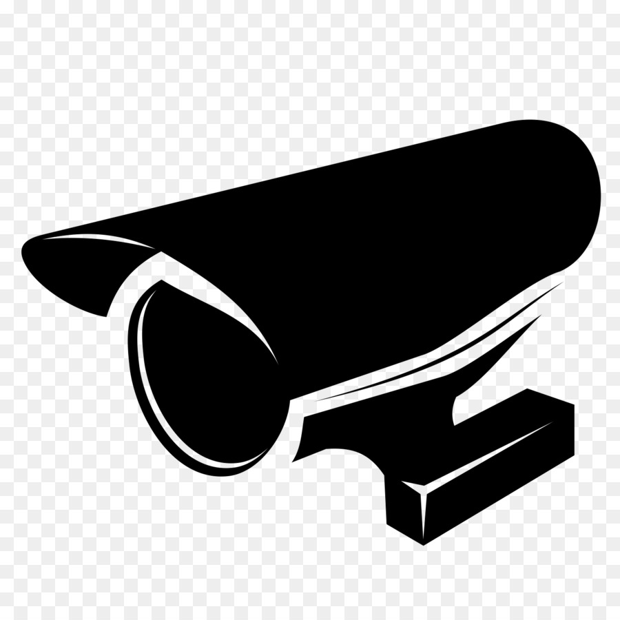 Surveillance cameras cliparts clip art freeuse Camera Cartoon png download - 1500*1500 - Free Transparent Wireless ... clip art freeuse