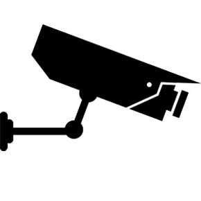 Surveillance cameras cliparts clip art freeuse download Free Security Camera Cliparts, Download Free Clip Art, Free Clip Art ... clip art freeuse download