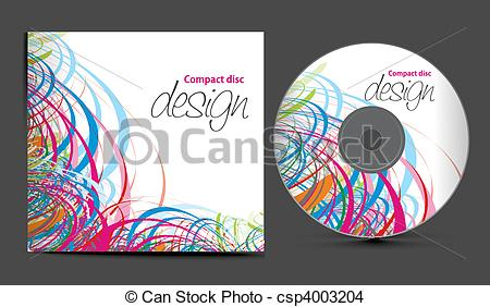 Cd artwork design graphic Cd Illustrations and Clip Art. 17,247 Cd royalty free ... graphic