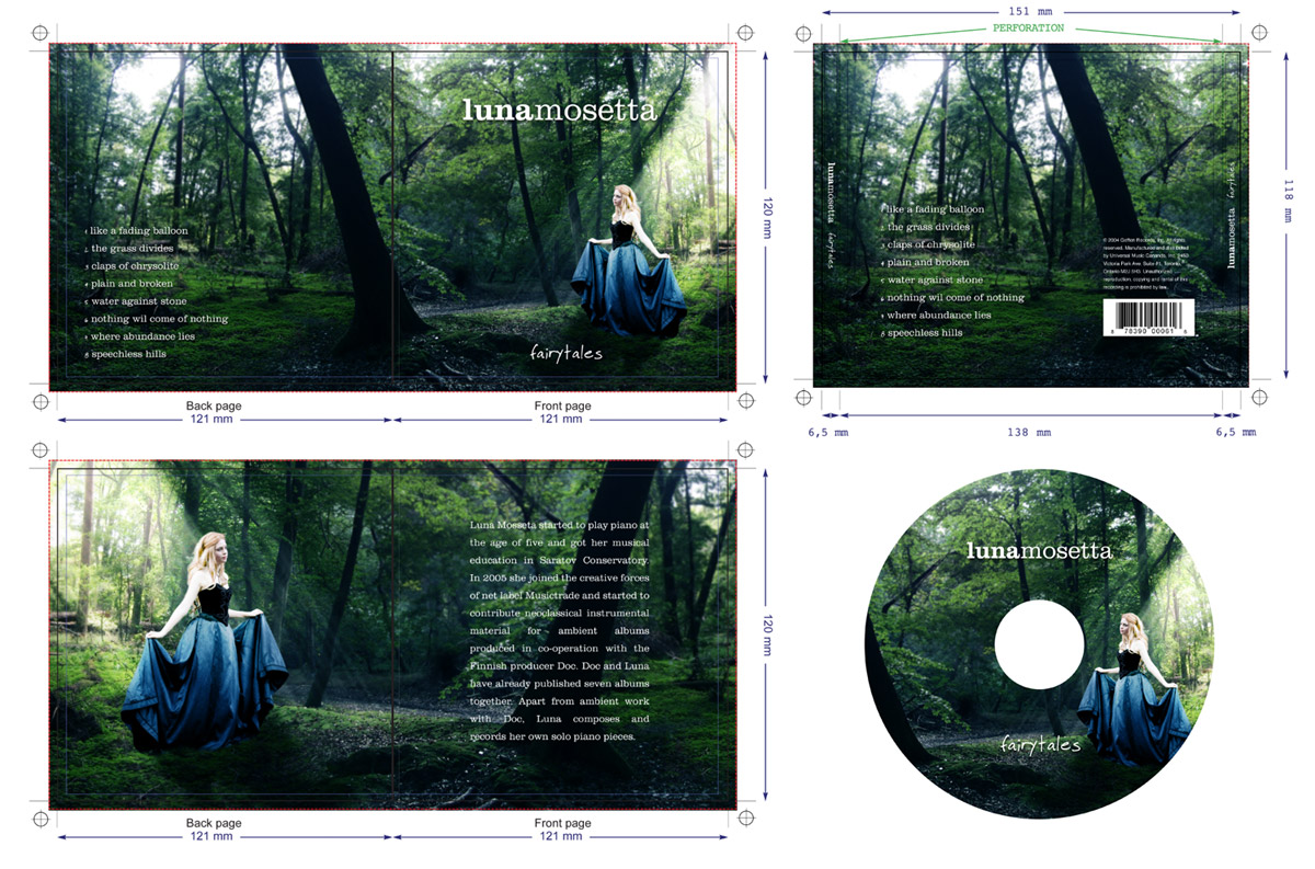 Cd artwork design jpg royalty free library Cd artwork design - ClipartFest jpg royalty free library