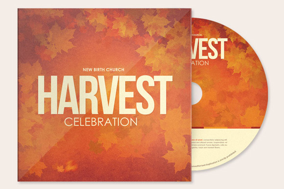 Cd artwork design image 17 Best images about Easter Flyer on Pinterest | Jesus is alive ... image