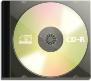 Cd cover clipart. Dvd clipartfest jewel case