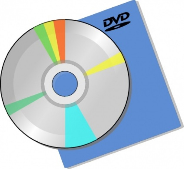Cd cover clipart clipart library stock Cd dvd clip art - ClipartFest clipart library stock