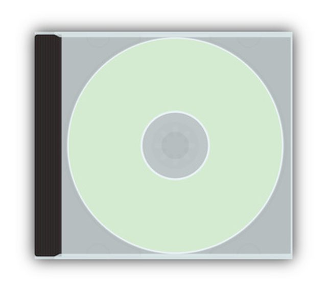 Cd clipart cd cover, Cd cd cover Transparent FREE for download on ... png library stock