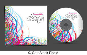 Cd cover template clipart banner free Cd covers Stock Illustrations. 8,262 Cd covers clip art images and ... banner free