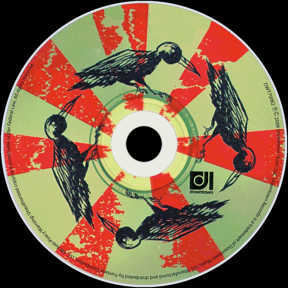Cd disk artwork. Clipartfest satan disc image