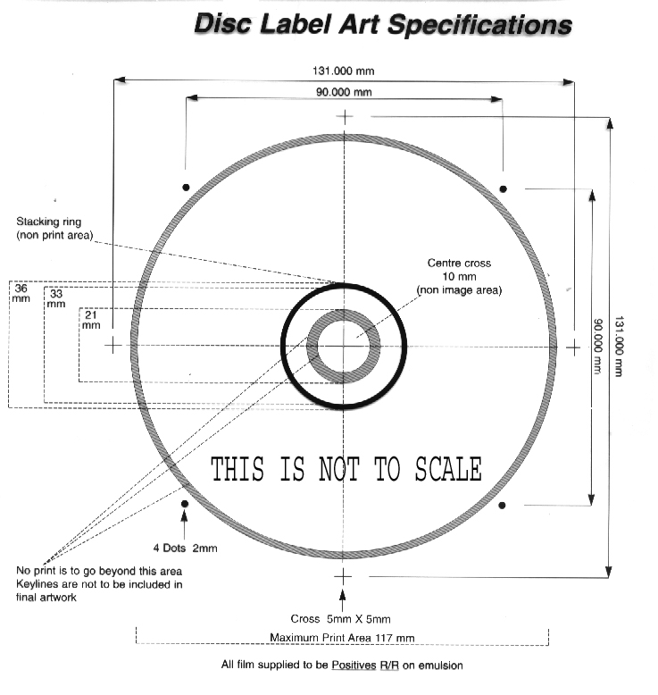 Cd disk artwork clip library download CD specifications clip library download
