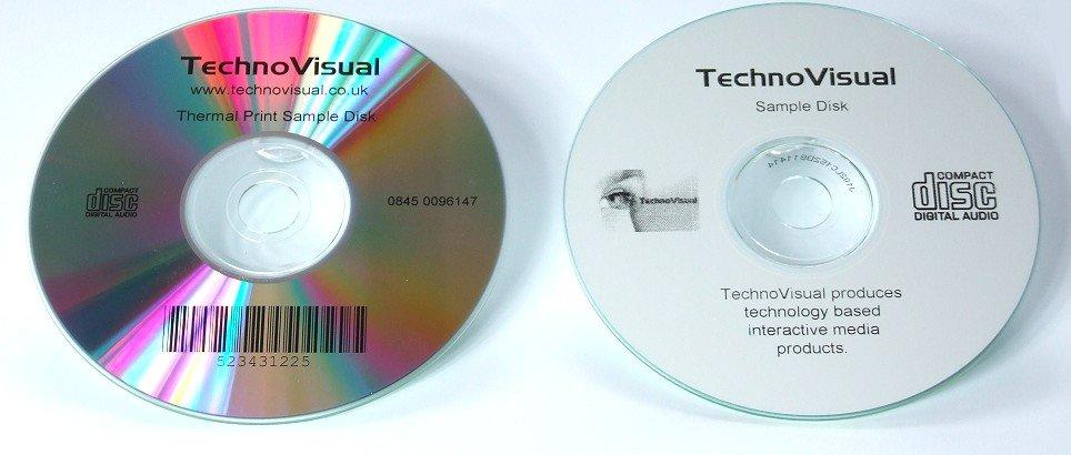 Cd disk artwork clip free TechnoVisual CD And DVD Shortrun Duplication and Printing clip free