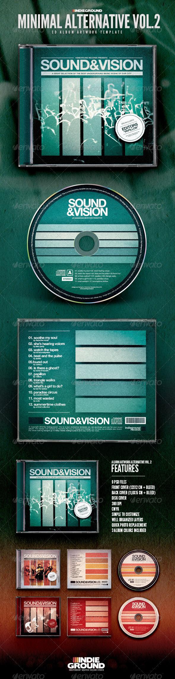 Cd disk artwork clipart transparent Pinterest • The world's catalog of ideas clipart transparent