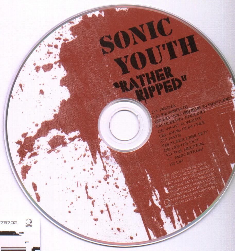 Cd disk artwork. Clipartfest disc