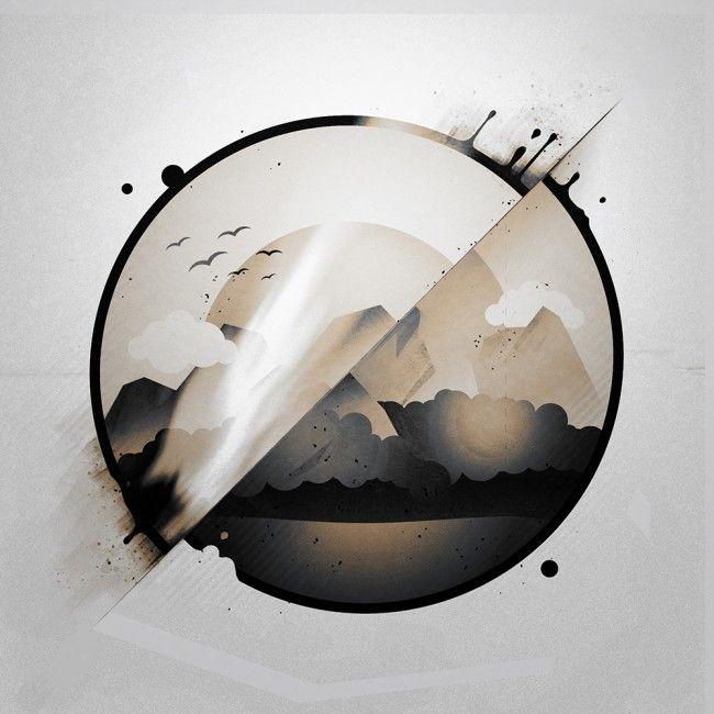 best ideas about. Cd disk artwork