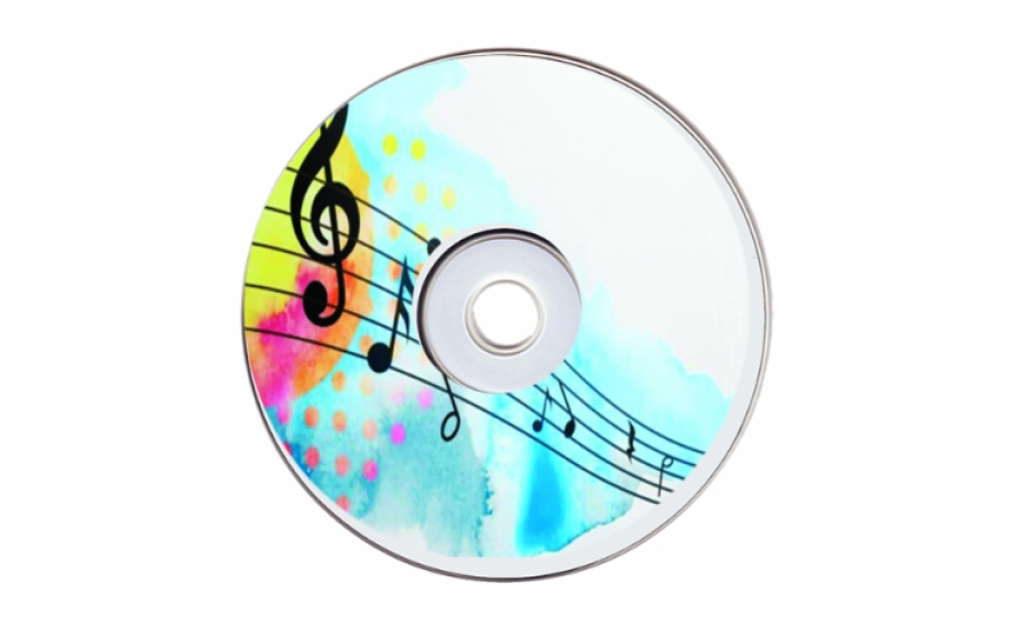 Cd image clipart image free stock Cd Dvd Png Transparent Images Free Download Clipart - Cd Free PNG ... image free stock