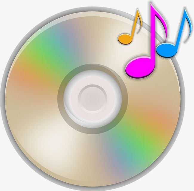 Cd image clipart jpg library Music Cd PNG, Clipart, Cd Clipart, Color, Dish, Dvd, Music Clipart ... jpg library
