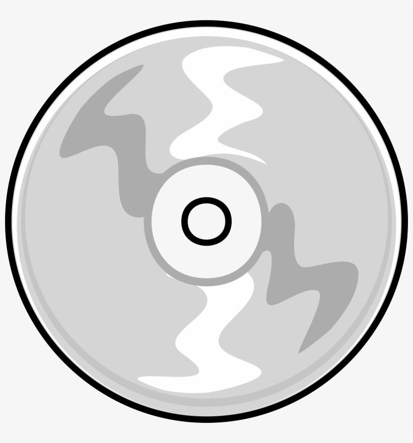 Cd logo clipart clip art black and white library Cd Logo Clipart - Cd Clip Art PNG Image | Transparent PNG Free ... clip art black and white library