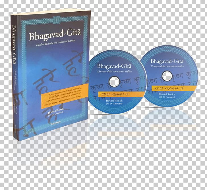 Cd mockup clipart png black and white stock Bhagavad Gita Compact Disc Book Industrial Design Mockup PNG ... png black and white stock