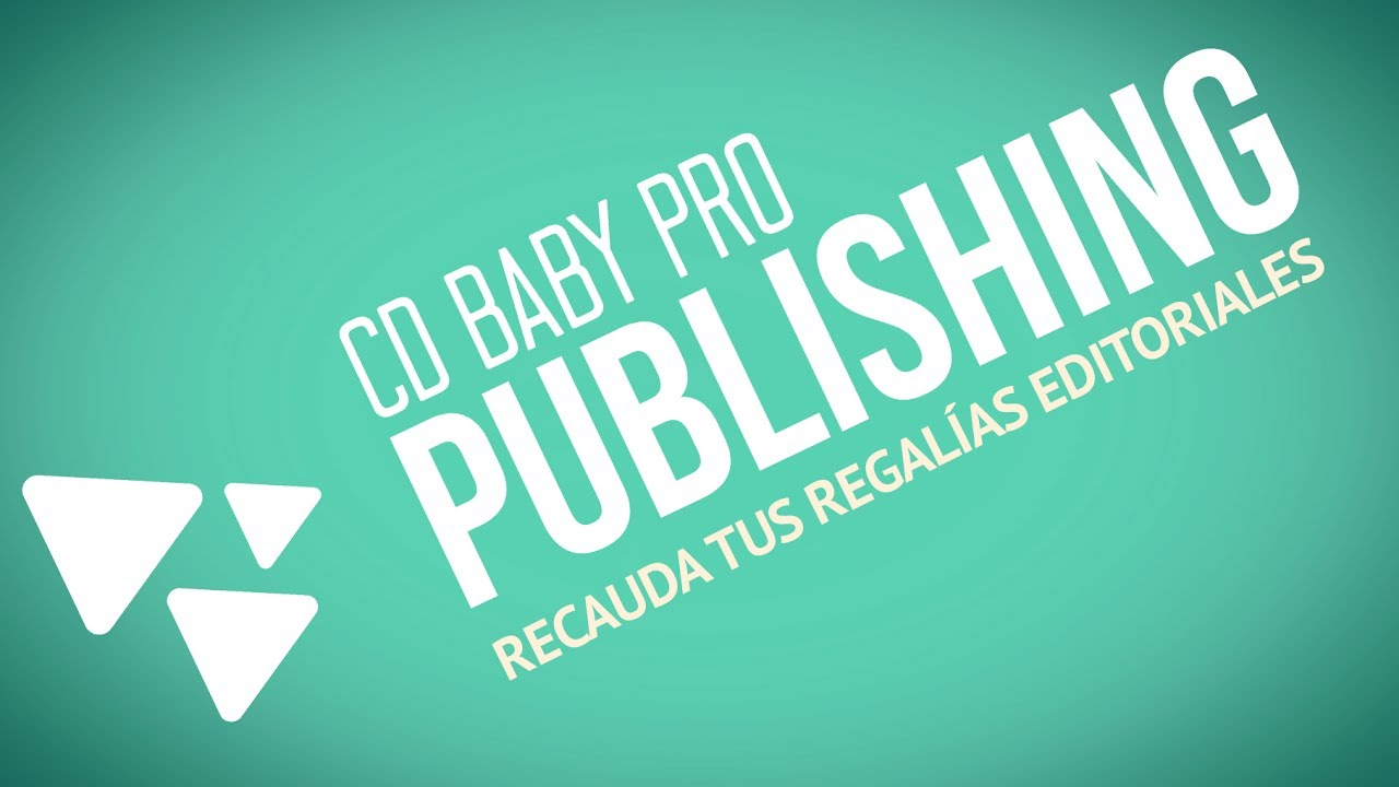 Cdbaby logo clipart image freeuse download CD Baby: Digital Music Distribution - Sell & Promote Your Music image freeuse download