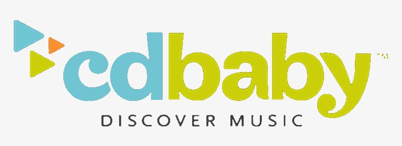 Cdbaby logo clipart graphic library stock Read How Cd Baby Turns A Mundane Email Into An - Cd Baby Logo Png ... graphic library stock