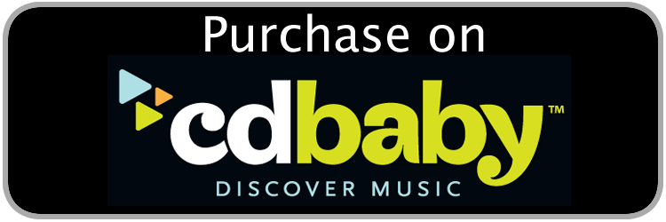 Cdbaby logo clipart transparent New Releases | SmoothJazz.com transparent