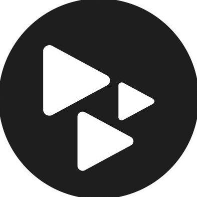 Cdbaby logo clipart vector free stock CD Baby UK (@cdbabyuk) | Twitter vector free stock