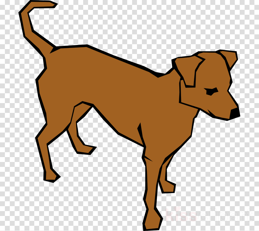 C-dog clipart free Puppy, Dog, Product, transparent png image & clipart free download free